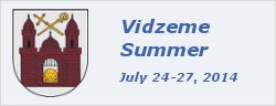 "3rd International Chess Festival ""Vidzeme Summer"""