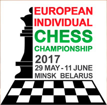 http://openchess.by/eurominsk2017eng/