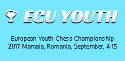 https://ecuyouth2017.ro/