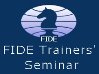 http://www.fide.com/component/content/article/15-chess-news/7578-fide-trainers-seminar-in-druskininkai-lithuania.html