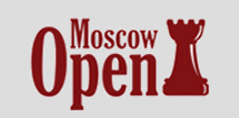 http://open.moscowchess.org